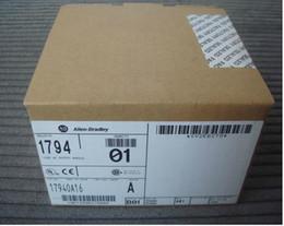 Wholesale 1794 OA16 New and original AB PLC