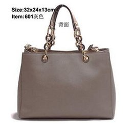 Newest style silver fashion bags shoulder bags Totes women bag handbag pu leather handbag purse a1123456