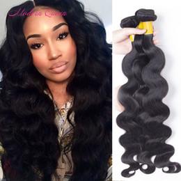 Cheap Romantic Indian straight body wave loose deep wave human hair weave 7Roma Kinky Curly Human Hair Extensions Cheap raw hair bundles