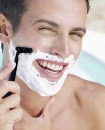 Wholesale MXX christmas Disposable men can adjust the head manual razor black handle installed hotel convenient