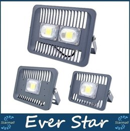 Wholesale New Arrival W W W Led Flood Lights Outdoor Ligrting Waterproof Led Floodlights landscape lighting AC V