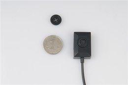 2017 línea de hd 2 metros Línea HD Mini Button DV Mini cámara grabadora de vídeo con ranura para tarjeta TF línea de hd limpiar