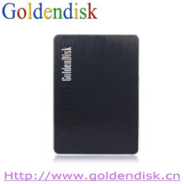 Wholesale 128GB Solid State Drive SSD Disk Hard Drive Internal SATA SSD Gb s High Quality Factory Prices Best
