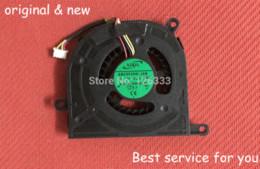 Wholesale Laptop fan For NEW HP DV2 CPU FAN ADDA AB0505HX J0B laptop usb fan