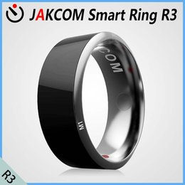 Wholesale Logos Tablet Pc - Jakcom R3 Smart Ring Computers Networking Other Tablet Pc Accessories Apple Logo Macbook Thai 17 Acer Bateria
