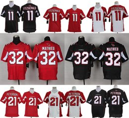 Wholesale Kerwynn Williams David Johnson Tyrann Mathieu Jerseys Number Panthersded Blue Black White Mix Order