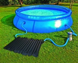 Wholesale Solar Swimming Pool Water Heater Heating Coil Panel Pad K848CBX
