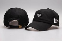 New arrival Men diamond visor cap red black white plane flat brim colorful snapback cap women cotton sun golf baseball hat