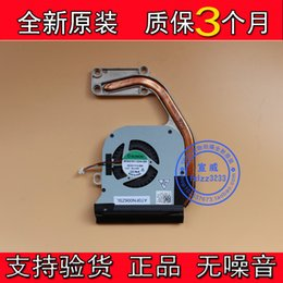 cooler for DELL E6320 cooling heatsink with fan 0NV12R