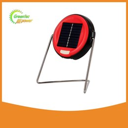 carried hung or placed on any place for lighting Environmental Waterproof cheapest indoor Solar Bulb solar table lamp solar reading lamp
