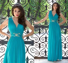 Formal Quinceanera Dresses 2016 new V-neck strapless floor length Quinceanera evening dress sexy belt decoration robe plus size