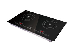 electrical cooker electrical hot plate black no-electromagnetic fit to any pan,no oil-smoke,healthy and ECO-friendly drop shipping