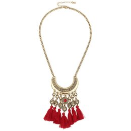 Wholesale Shining in the sun wearing a bright and clean neck is more beautiful You can wear it on any occasion it will be your luck thing brand new