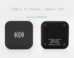 ZX301 wireless chargers,wireless quick charger,wireless dock chargers,wireless direct chargers