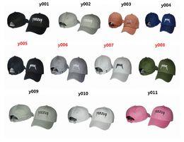 Wholesale 2016 New Design Peaked Caps Adjustable Snapback Caps Hight Quality Hat Snapbacks Yeezus Kanye West Golf Caps For Men