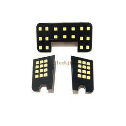 Wholesale LED Car Interior Reading Lights for Hyundia Accent old Elantra Elantra th AVANTE Mistra KIA K3 etc