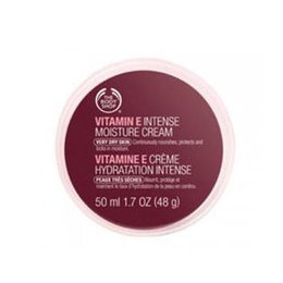 Wholesale The effect of moisturizing cream help to repair the skin so that the skin soft and moist