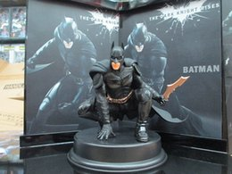 Wholesale The Avengers Batman New Figures Action Figure Toy Figurine New in Box Collectible cm