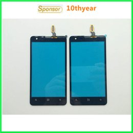 Wholesale Can ask All brand touch screen and LCD TECNO itel oraimo Infinix G TIDE Alcatel SYMPHONY BY2 CROSS MITO Nexian Karbonn LAVA Spice so on