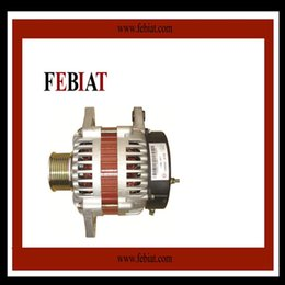 Wholesale FEBIAT GROUP alternator used for CUMMINS6CT C3972529
