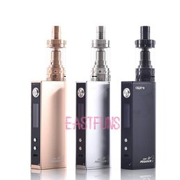Aspire pegasus en venta-Original Aspire Odyssey Mini Juego Quest Mini kit con Pegasus Mini 50w TC Mod Tritón Mini Tanque VS Aspire Plato Kit