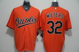 Wholesale 2016 Cheap Baltimore Orioles baseball jersey J J Hardy Adam Jones Manny Machado Chris Davis Nick Markakis Matt Wieters authentic jerseys