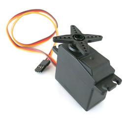 Wholesale S3003 Servo robot Automotive steering gear Mechanical arm