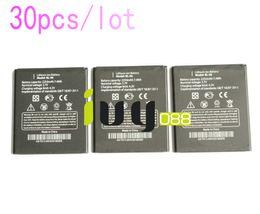 30pcs lot Original BL-06 BL06 BL 06 2250mAh Battery for THL T6S T6C T6 Pro Mobile Phone Batteries Batteria Batterie Batterij