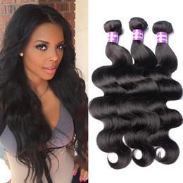 Queen Hair Brazilian Body Wave 7Agrade brazilian virgin hair body wave Queen Hair Products Brazilian virgin Body Wave Human Hair