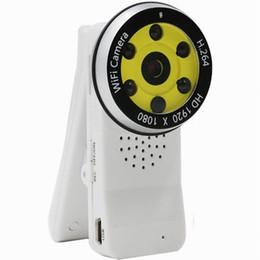 Скрытые вебкамеры онлайн фото 584-414