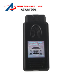 Wholesale Best Price for BMW Scanner OBD II scanner for bmw scanner with for BMW diagnostic