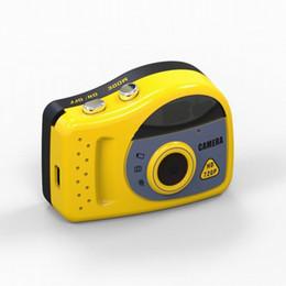 Pc hd à vendre-12MP COMS Invisible Appareil photo Caméscope Thumb webcam Mini DV Colorfull Enregistreur numérique Caméra de détection de mouvement HD DVR PC