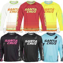 Promotion maillots de sport Vélo de vélo de vélo de vélo de vélo de vélo de vélo de vélo de vélo de moto