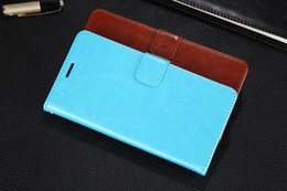Portable For Letv Le Max 2 X820 Flip Colorful Luxury Ultra-Thin Cover Wallet Leather Case For Letv Le Max 2 X820