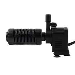 Wholesale 3in1 Portable Aquarium Internal Filter Water Pump for Fish Tank oxygen W L H Piece pack