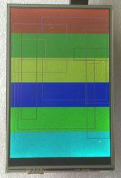 Wholesale inch LCD Display Module TFT LCD screen for Arduino UNO R3 Board ili9488 driver IC x320 resolution
