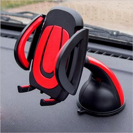 Fashion 360 Degree Metal Finger Ring Mobile Phone Smartphone Stand Holder For iPhone Smart Phone GPS MP3 Car Mount Stand