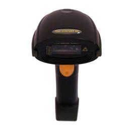 BS-S3 Handheld 1D laser bar code scanner best price