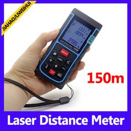 long distance laser rangefinder oem laser distance rangefinder binocular with laser rangefinder with retail packing MOQ=1 free shipping