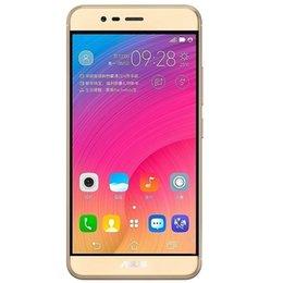 Wholesale Fingerprint Scanner ASUS Zenfone Pegasus MTK6737 Quad Core GB RAM GB ROM G LTE Android mAh Metal Body Dual SIM Smartphone