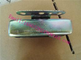 Dongfeng 140 tip truck starting compound relay JD136 (12 v) JD236 (24 v)