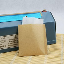 Wholesale Easy bag leather PE film bag heat sealing bags with plant x17 drug packaging bags