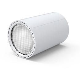 2017 cree llevó la garantía Lámpara del almacén del taller del taller de la iluminación de la exposición de la estación de los downlights del poder más elevado LED del lumen 120w CREE Chip 3years warranty