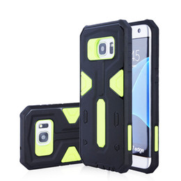 Wholesale Cell Mobile Phone Case Cover s Hybrid in1 brand For Samsung iphone s LG Motorola ASUS Galaxy Armor Boy Man Outdoors New