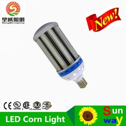 Wholesale High Brightness mogul base led bulbs W W W W W W E26 E27 E39 E40 High Bay Garden Warehouse parking lighting