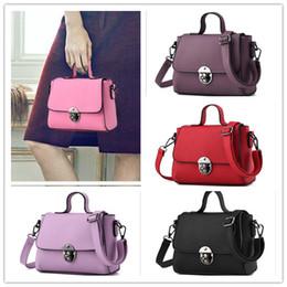 Brand new Handbags small fresh new bag lady fashion handbag shoulder Messenger packet free shipping BAG3