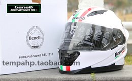 Wholesale Motocicleta Benelli Motocross Casco BENELLI Cascos Racing Off Road Cabezas Engranajes L XL Moto Casque Capacete Casco