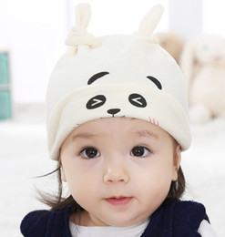 Baby Soft Cotoon Cap,Baby Hat,for girls or boys 0-2years,Beige,white,pink,blue colors for choice