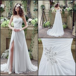 Fairy Gowns Samples, Fairy Gowns Samples Suppliers and ...