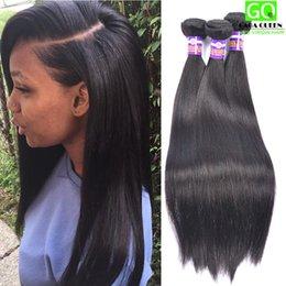 Wholesale Mink Brazilian Straight Hair Clearance Sale Brazilian Human Hair Weave Bundles Deal Virgin Brazilian Hair Bundle Top A Quality Bella Hair